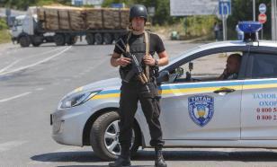 Украина признала непричастность РФ к убийству Шеремета
