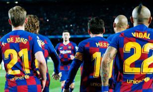Власти Испании назвали точные сроки возобновления чемпионата