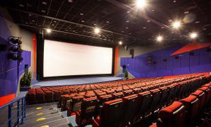 С 15 июля в России возобновят работу кинотеатры
