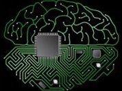 Искусственный интеллект появится в России