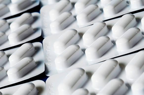 Лекарства в России - непробиваемое лобби?