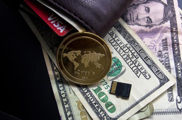 Американский миллиардер уверен в росте крипторынка