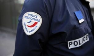 Двух французских веганов отправили в тюрьму за серию нападений на мясные лавки