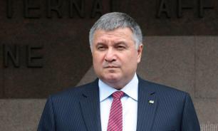 Зеленский согласовал кандидатуру нового премьера с США