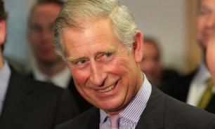 """""""Достойный преемник"""": принц Чарльз задремал на сессии парламента"""