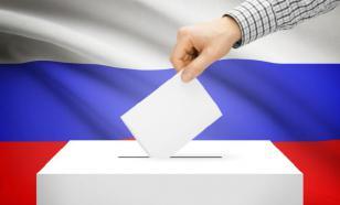 """Шаблинский о референдуме по поправкам:  голосовать пойду и скажу """"нет"""""""