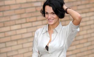 Певица Слава возмутилась нечестным пиаром своих коллег