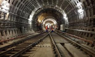 ПМЭФ-2021 определит будущее транспортной сети Петербурга