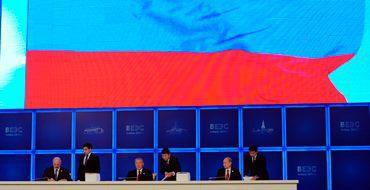 В ЕАЭС будет не три, а пять государств к 2015 году