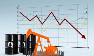 Кто выиграет от сокращения нефтедобычи?