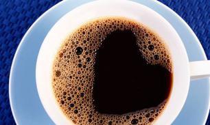 Тайны кофе: кто во что горазд