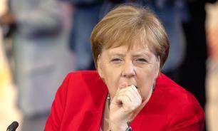 Меркель не будет участвовать в выборах 2021 года на пост канцлера