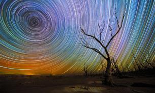 Астролог: критерий эффективности - точность результата