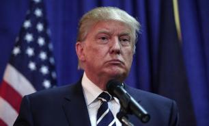 Трамп отнимает продовольственные талоны у бедных американцев