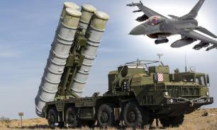"""Ирак хочет """"закрыть"""" свое небо российскими системами ПВО"""