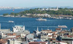 """Канал """"Стамбул"""": ждать ли России авианосцы США в Чёрном море"""