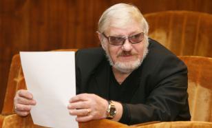 Экс-мэр Каунаса: если б мы не лаяли на Россию, жили бы хорошо