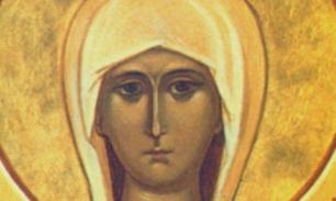 Воссоздан облик Марии Магдалины