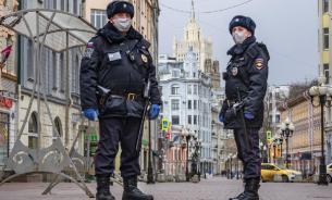 Уличная преступность в России: оснований для паники нет?