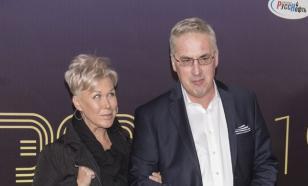 Норкин прокомментировал обвинения в измене умершей жене
