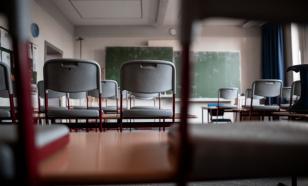 В Дагестане школьники избили одноклассника-инвалида