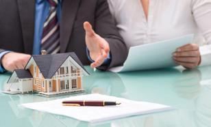 В России планируют ввести новый налоговый вычет за аренду жилья