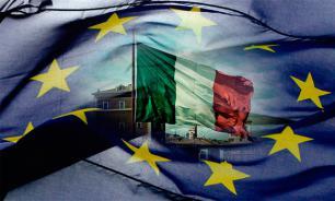 В ЕС не решились проигнорировать резолюцию совета Венето