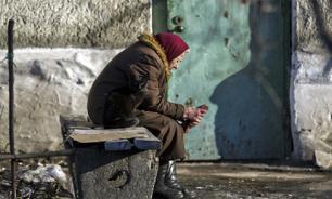 """Референдум о пенсионном возрасте скорее всего """"утопят"""""""