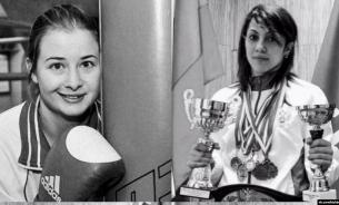 Свидетели раскрыли подробности гибели двух спортсменок в Крыму