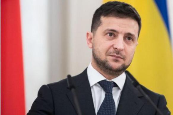 Депутат Рады: Зеленский уничтожит Украину