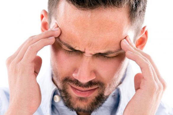 Может ли мигрень спровоцировать инсульт?