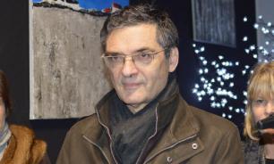 Французский экс-министр скончался от коронавируса