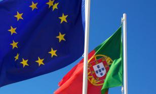 В Евросоюзе сменилась страна-председатель