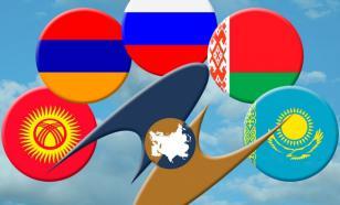 От ЕАЭС к Большой Евразии: преодолевая трудный путь