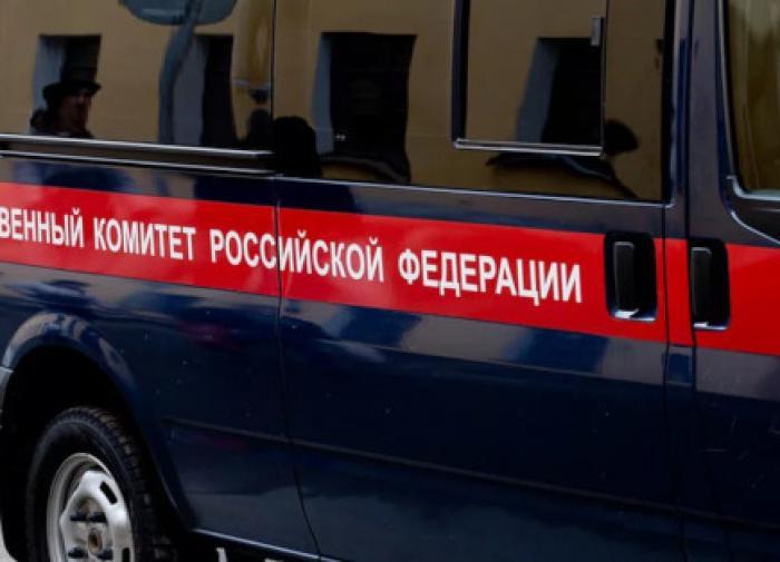 Тела убитых девушек нашли после пожара в многоэтажке в Оренбуржье