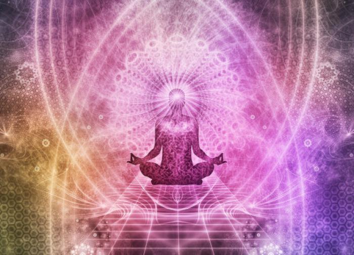 Феликс Зах: уникальный целитель знает, как возродить энергию в человеке