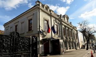Воронежская область развивает международное сотрудничество