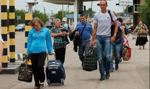Отказ от Ялтинских соглашений - приговор Украине