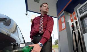 Что делать, когда залили некачественное топливо?