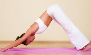 Йога для новичков: семь полезных советов