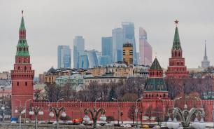 Власти Москвы обещают ее жителям значительный рост средних зарплат