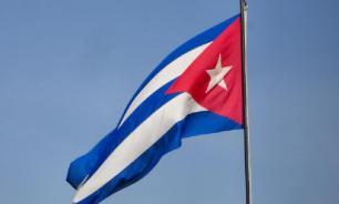 Куба  готова к разрыву дипломатических отношений с США