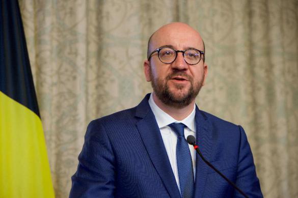 Глава Совета ЕС призывает Иран соблюдать условия ядерной сделки
