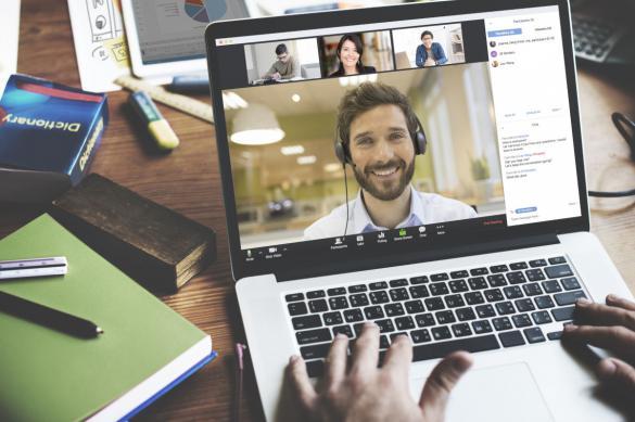 Видеоконференции в Google Meet теперь бесплатны для всех пользователей