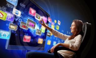 Цифровые гиганты озаботили весь мир