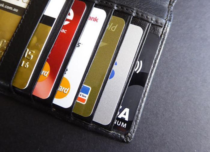 Как не нарваться на лишние платежи при оформлении кредита, объяснил эксперт