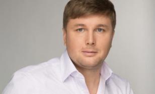 Рустам Гильфанов: клинические исследования и IT. Как цифровые технологии творят революцию в науке