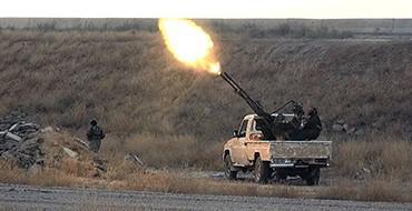 ИноСМИ: Смертельный враг для США - ИГ, а не Россия