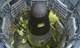 КНДР строит новый подземный туннель на ядерном полигоне