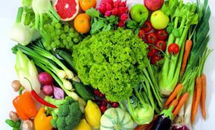Продукты, помогающие сжигать жиры и лишние калории
